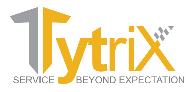 Tytrix